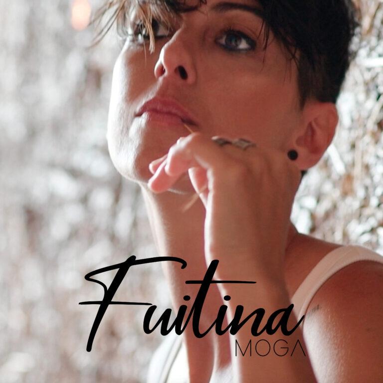 """Da domani MOGA torna in radio con """"Fuitina"""""""
