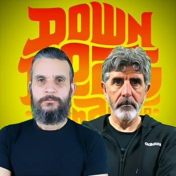 "Downbeat Syndicate: esce ""Rare Riddims Vol.1"""