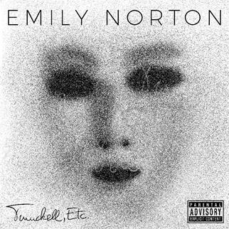 """""""EMILY NORTON"""" È IL NUOVO SINGOLO DI TRUNCHELL, ETC., UN BRANO CRUDO E DIRETTO CHE DISTURBA LE COSCIENZE PER SMUOVERLE"""
