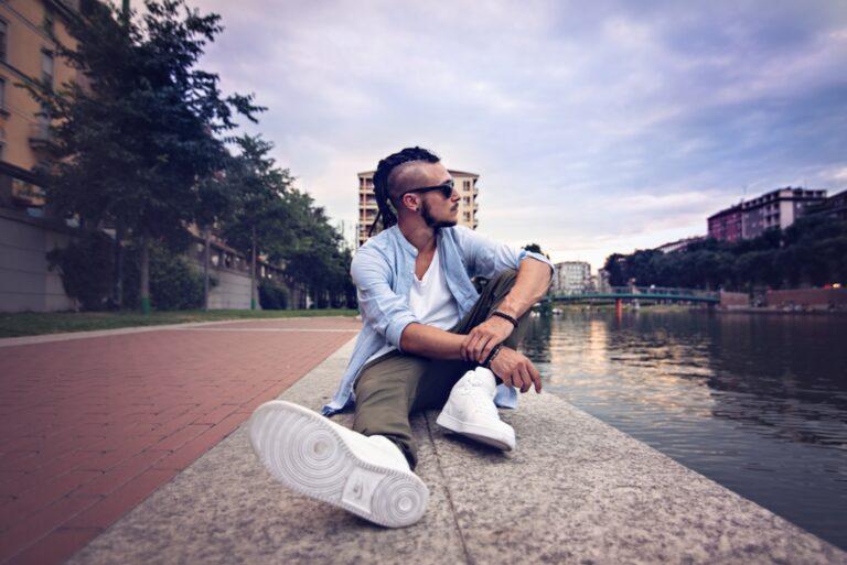 """""""Icaro"""" vola verso l'indie pop nel nuovo singolo di Yane"""