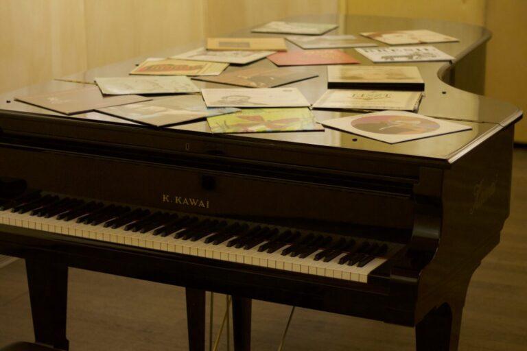 #unafonotecapermilano, al via il crowdfunding dello Spazio Teatro 89 per condividere una collezione di 6.000 vinili